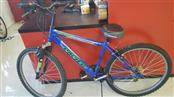 PACIFIC CYCLES Mountain Bicycle EXPLOIT